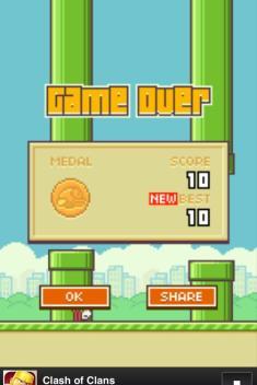 flappy-bird-10.jpg
